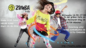 160601_Zumba_Kids
